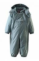 Комбинезон зимний детский Reima Gotland 510317.9 -8570 REIMATEC 19-20