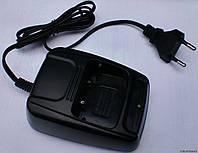Зарядное устройство для радиостанций VOYAGER LPD+ /BAOFENG 888s