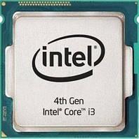 Процессор Intel Core i3-4150  s1150 tray