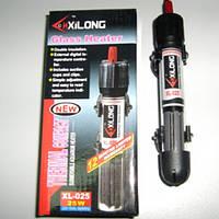 Нагрівач Xilong XL-025, 25W