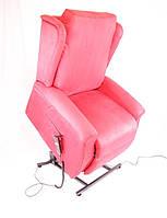 Подъемное кресло-реклайнер CLARABELLA  BAL-CLARABELLA-1 R/B/M