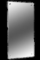HGlass IGH 5010 зеркальный 500/250 Вт стеклокерамическая нагревательная  панель