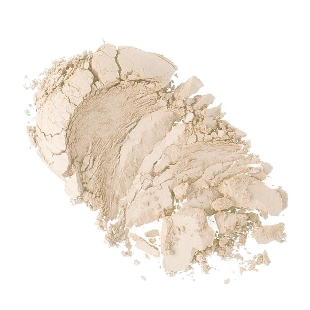 Матова основа, з відтінком слонової кістки 1N, Everyday Minerals, 4,8 г