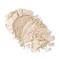 Матовая основа, с оттенком слоновой кости 1N, Everyday Minerals, 4,8 г