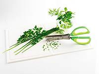 Ножницы для зелени , кухонные ножницы