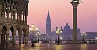 Фотообои 8-925 San Marco