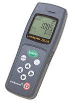 Люминометр Lumitester PD-30