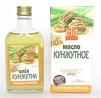 Масло конжутна Elit Phito, 200 мл М016
