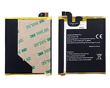 Аккумулятор для Blackview BV9000 / 9000 Pro оригинал