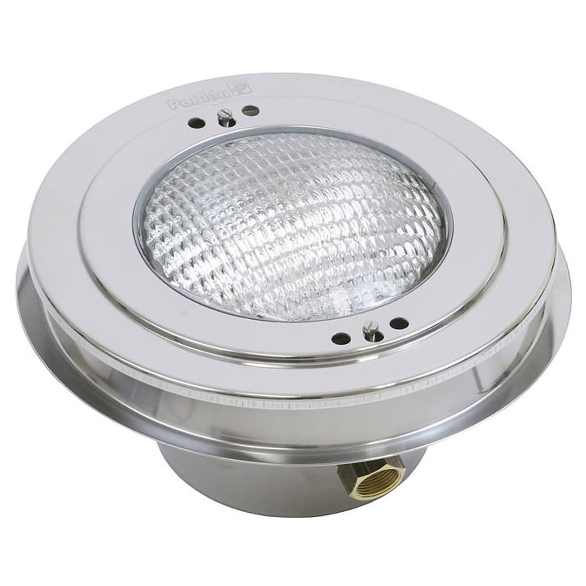 Прожектор галогенный Pahlen 300 Вт (под бетон)