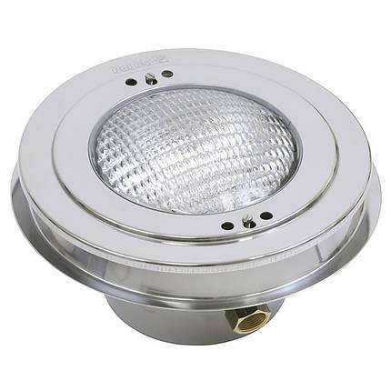 Прожектор галогенный Pahlen 300 Вт (под бетон), фото 2