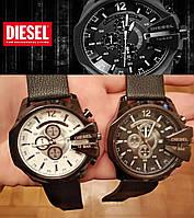Мужские наручные часы Дизель.