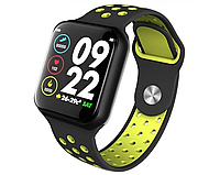 Смарт часы  F8 Smart Watch Умные часы
