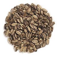 Frontier Natural Products, Органические цельные семена расторопши, 16 унций (453 г)