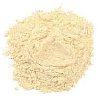 Frontier Natural Products, Вегетарианская порошок - бульон, вкус курицы 16 унции (453 г)