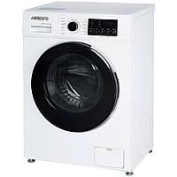 Стиральная машина Ardesto WMS-7115W, фото 1