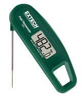 Термометр карманный складывающийся  для продуктов питания Extech TM55