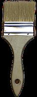 Кисть Английский Флейц 50 мм