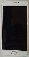 Телефон Meizu M6 16GB, фото 1