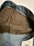 Жіночі брюки утеплені великих розмірів 54,56,58,60, фото 6