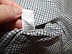 Мужская теплая рубашка с длинным рукавом TU р.46 078RT, фото 7