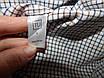 Мужская теплая рубашка с длинным рукавом TU р.46 078RT, фото 8