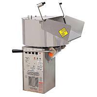 Аппарат для приготовления поп-корна 48oz 2258XELS Cornado