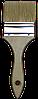 Кисть Английский Флейц 102 мм