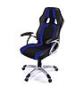 Кресло Форсаж 8 • АКЛАС • PL GTR TILT все цвета, фото 8