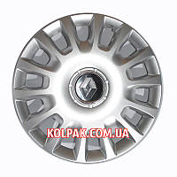 Колпаки на колеса r14 на Рено SKS 214