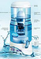 Фильтр для воды CNC 912