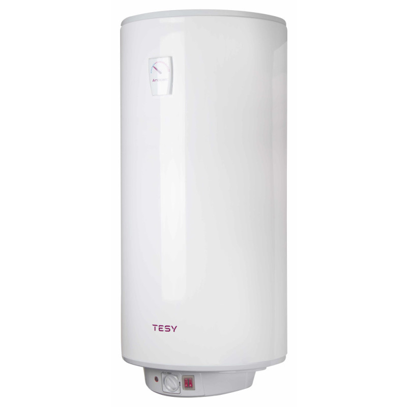 Водонагреватель Tesy Anticalc 120 л, 1,2 кВт GCV 1204424D D06 TS2R
