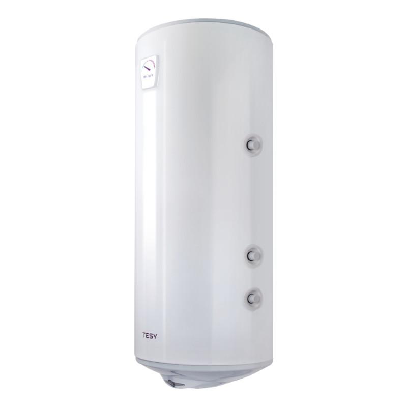 Комбинированный водонагреватель Tesy Bilight 120 л, мокрый ТЭН 2,0 кВт (GCVS1204420B11TSRCP) 303301