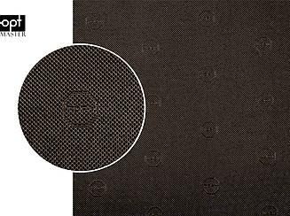 Профилактика TOPY ELYSSE 960*600*1mm (Франция), цв. тёмно-коричневый
