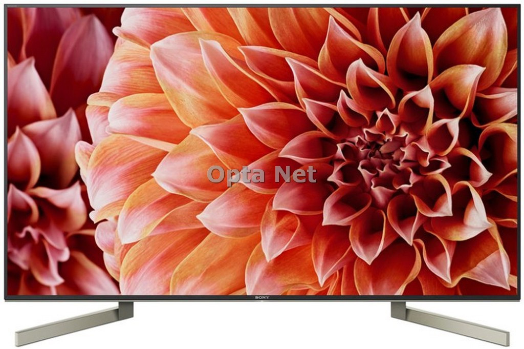 """Телевизор Sony 42"""" FullHD DVB-T2+DVB-С Гарантия!"""