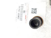 Кольцо форсунки инжектора посадочное 23681-30010. TOYOTA