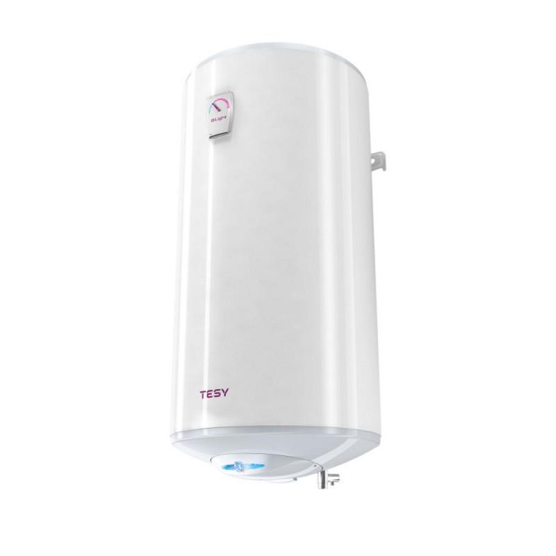Водонагреватель Tesy Bilight 150 л, мокрый ТЭН 2,0 кВт (GCV1504420B11TSRC) 300435