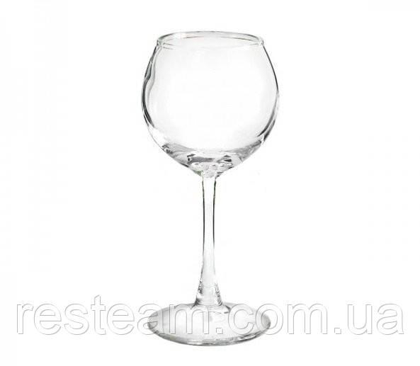 Бокал для вина Эдем 280мл