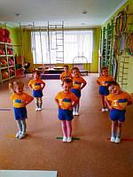 """Наші маленькі українці із м. Ладижина, Вінницької області❤❤❤ДНЗ""""ДЖЕРЕЛЬЦЕ"""" Група """"Бджілка"""". ЩИРО ДЯКУЄМО ЗА ВИБІР НАШОЇ КОМПАНІЇ! БУДЕМО РАДІ СПІВПРАЦЮВАТИ ІЗ ВАМИ ЩЕ😊!"""