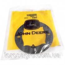 Прокладка подшипника A33968 John Deere