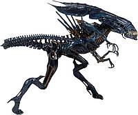 Фигурка Neca Чужой, Королева Ксеноморфов, 38 см - Alien, Xenomorph Queen Ultra, Neca