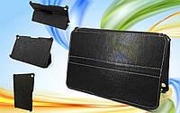 Чехол для планшета Huawei MediaPad T5 10