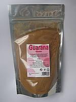 Гуарана в порошке, 250 г