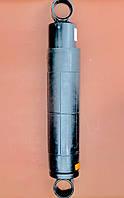 Амортизатор передньої підвіски ПАЗ 3205 телескопічний двотрубний 275/460.2905006-01 (22.2905006)