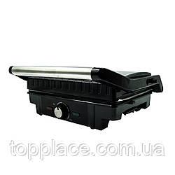 Электрический гриль Pure Angel PA-5404 с терморегулятором (LS1010053780)