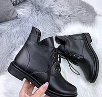 Комфортные ботинки, фото 1