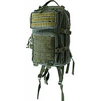 Рюкзак Tramp Squad coyote 35л (TRP-041), фото 1