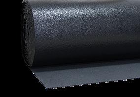 Звукоизоляционный материал толщ. от 3 до 10 мм ширю 1,2 м  (Арсенал Д)