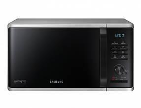 Микроволновая печь с грилем Samsung MG23K3515AS