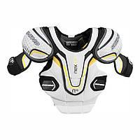 Хоккейный нагрудник Sher-wood Nexon N10 Jr Размер L (б\у)